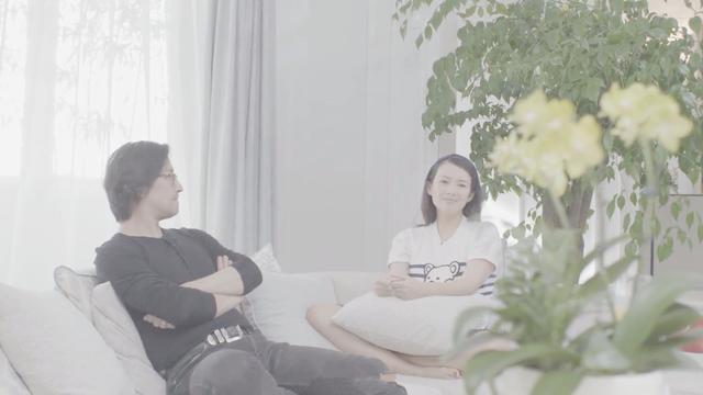 章子怡汪峰结婚照