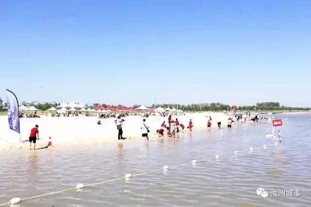 河南省汝州市汝河湿地公园、森林大道建设PPP项目--北京碧水...