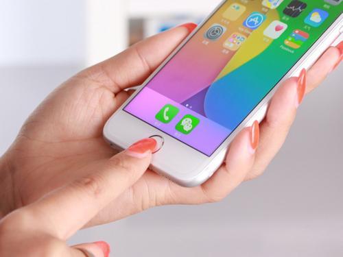 全球最薄手机排行榜,2018手机最薄的哪一款?-闻蜂网