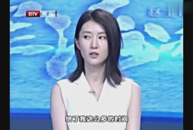 《深海利剑》全用新人 赵宝刚:现在明星确实不好用-... -手机搜狐