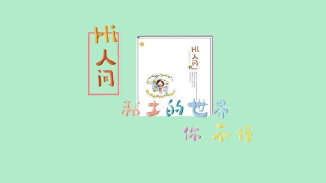 太空沙雪花黏土套装DIY手工玩具【价格 ... -苏宁易购苏宁自营