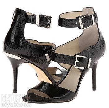 舒适又减龄!今年流行款皮质凉鞋它来了,你喜欢哪些呢?