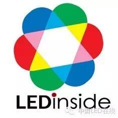必看:十种常见灯与其照明方式