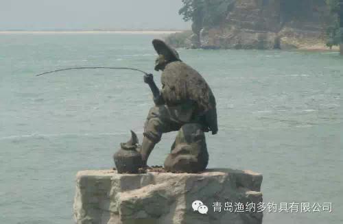 [指南]钓鱼台风景区开发策划方案 - 豆丁网