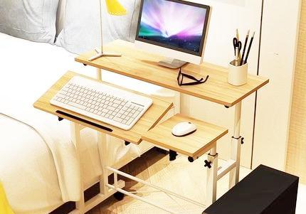最新最热笔记本电脑桌报价及图片大全-ZOL中关村在线