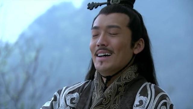 孙权之妹孙尚香