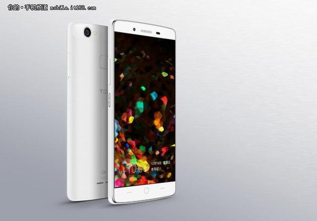 几百块能买啥 市售低价高质量手机盘点