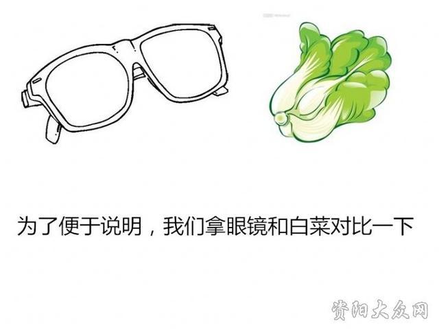 揭秘:眼镜行业真的是最闷声发大财的行业吗?