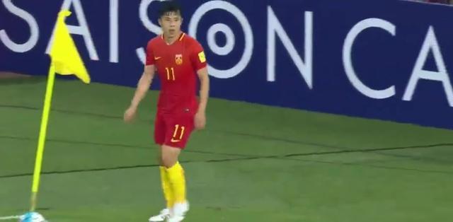 今晚21:15,中国国奥队VS乌兹别克斯坦,输球就无... _手机搜狐网