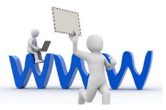 网站运营公司-互联网营销