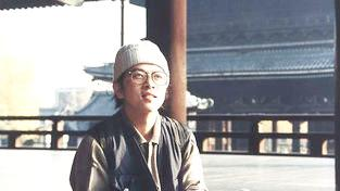 孝子张雨生,31岁车祸身亡,他还有个妹妹叫张玉仙