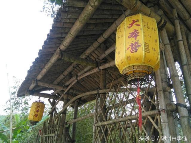 潮州90后酒瓶门图片