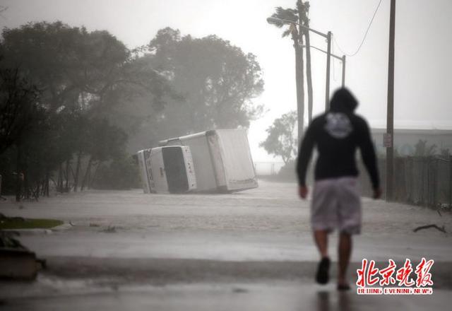 夏侯惇无限飓风号壁纸