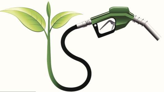 乙醇汽油加油站标识