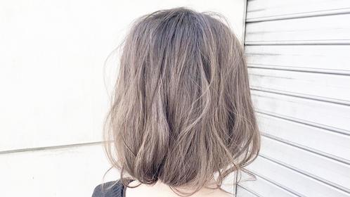 不须要再纠结,长发变短发只需短短3分钟!
