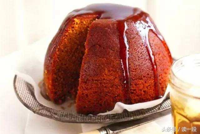 世界上口味最棒的10種蛋糕 你吃過幾款?