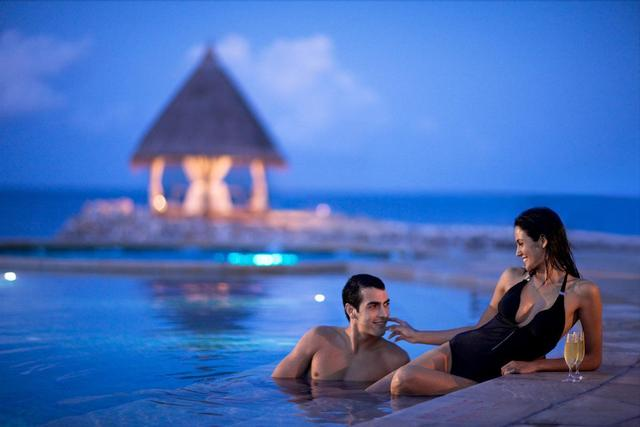 【马尔代夫哪个岛最好】马尔代夫岛屿排名,马尔代夫... - 马蜂窝