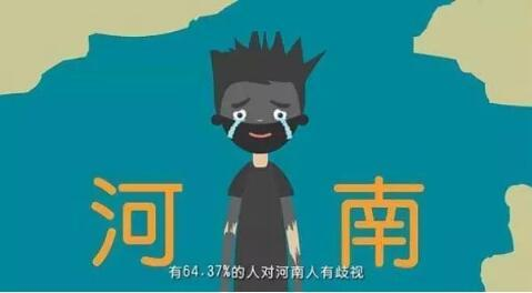 河南洛阳:男子假装忙着锻炼,伺机偷井盖!