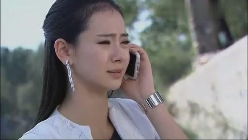夏家三千金:友善不知道其实华森一直爱着她
