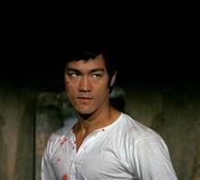 李小龙的5部经典电影,你知道几部?拍第五部时他离世了!_东方头条