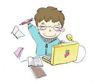 数学辅导_崇川著名数学辅导培训-常老师课堂-中国投影网