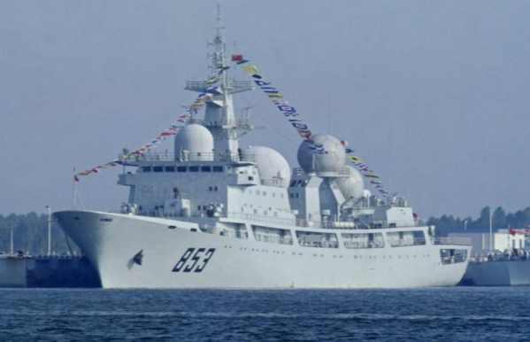 海贼王船图片