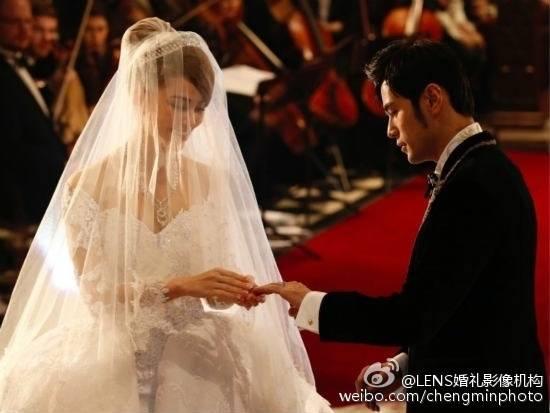 末世之公主嫁到最新更新手打全文字TXT全... -258中文网手机阅读