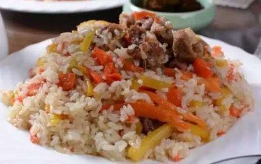 舌尖上的鄯善县,吐鲁番市鄯善县小吃美食介绍_博雅特产网