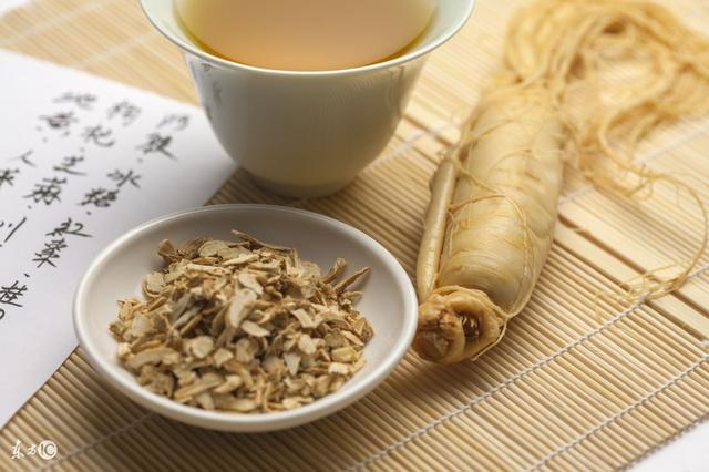 秋季喝茶来养生 9种茶饮效果好
