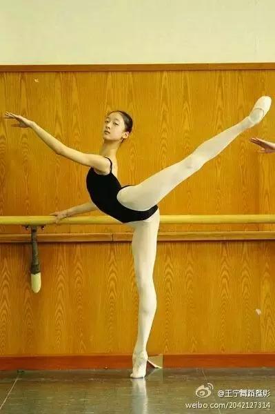 舞蹈培训机构招生话术插图