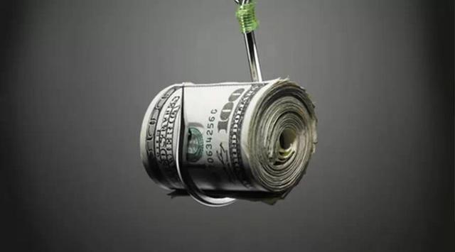 哪家银行信用卡额度高?各家银行申请门槛标准