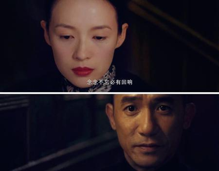 """""""不忘初心""""是谁最先说的?_手机搜狐网"""