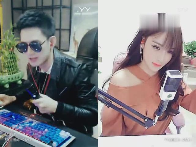 DJ专区& MC阿哲-阿哲连麦徒弟七宝20170201中午... -喜马拉雅FM