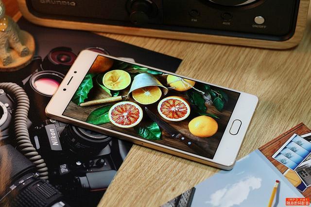 金立s8手机报价_金立s8多少钱【最新报价|参... -太平洋产品报价