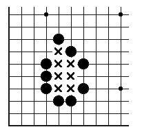 围棋基本入门(完整版)