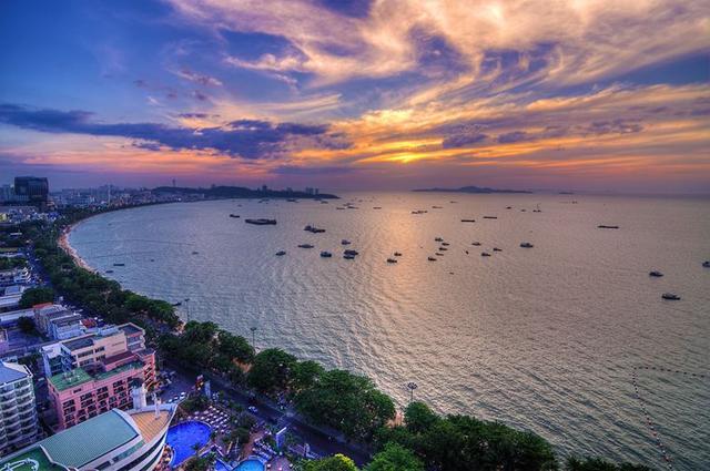 亲身经历泰国普吉岛的惊悚灵异事件,教你出门在外如... _腾讯网