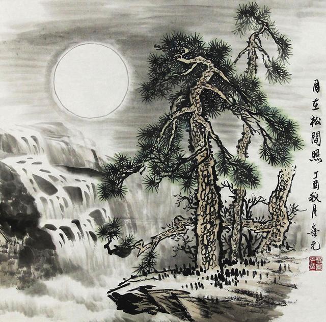 秦时明月十大名剑图片