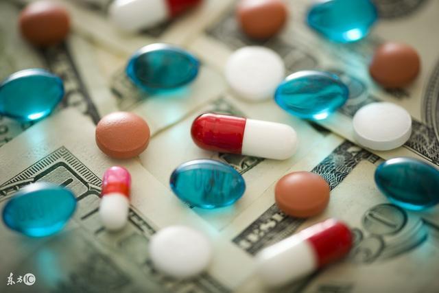 肺腺癌靶向治疗改变,9291和阿法替尼将取代易瑞沙等一代靶向药
