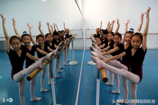 办一所舞蹈培训学校注意事项!插图7