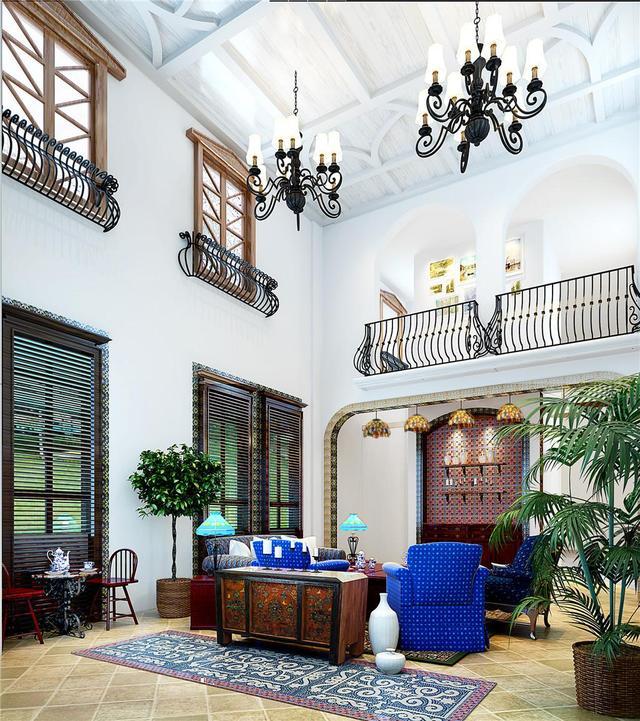 旧毛线团、纸板,手工DIY制作客厅挂件,简单又美观