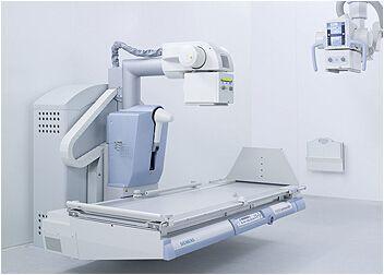 办理医疗器械经营许可证有什么要求