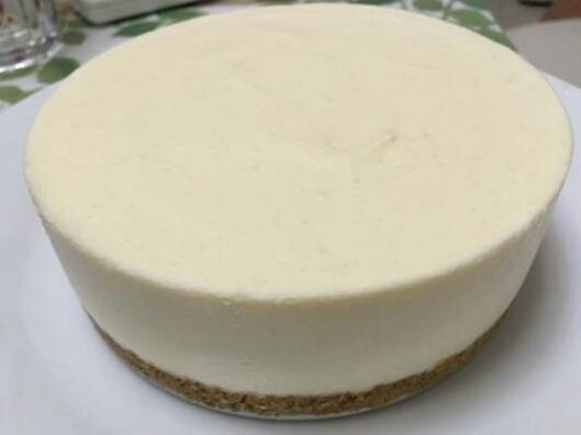 榴莲蛋糕的做法_榴莲蛋糕怎么做_美食杰