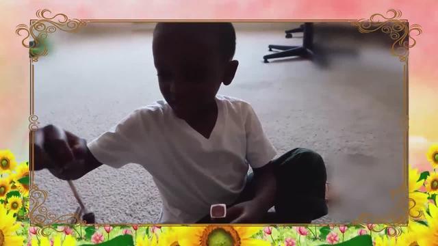 育儿视频:熊孩子坑妈!爱美的妈妈被坑到崩溃