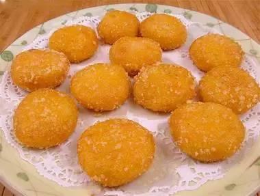红薯最简单的吃法