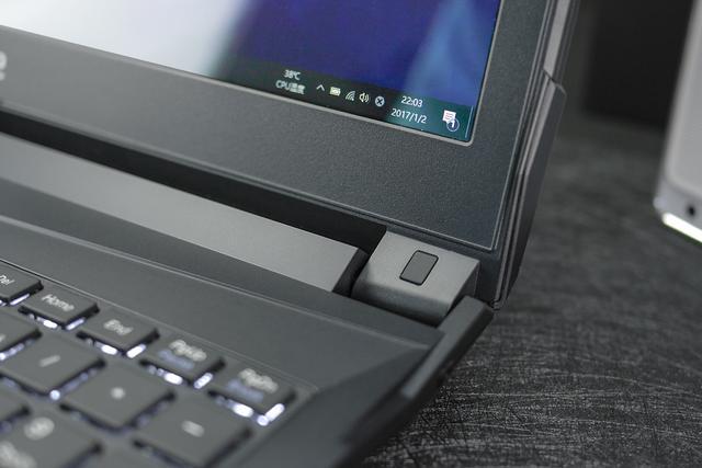 新选择战神Z5-KP5D1上架:七代i5配MX150显卡