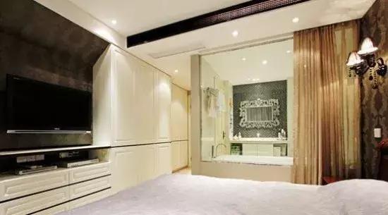 重庆70平米旧房改造案例-258.com企业服务平台_移动站