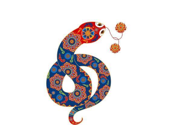 屬蛇2019年運勢及運程