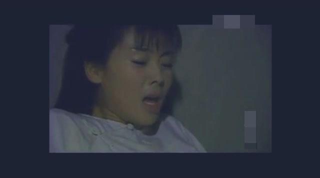 """芈姝和芈月-顺产和难产,刘涛:""""哎哟喂,大清早生什么孩子"""""""