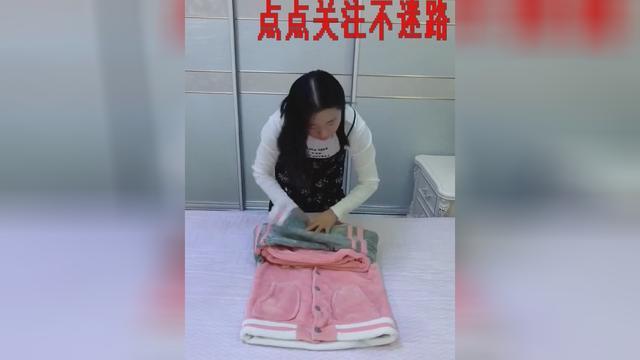 珊瑚绒睡衣冬款