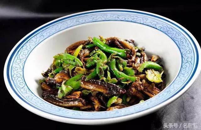 【步骤图】牛腩牛肉火锅 牛腩干锅 湘菜湖南菜的做法_... _下厨房